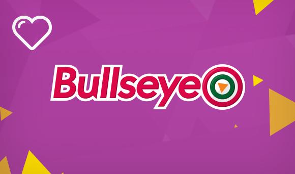 Keluaran Hasil Togel Bullseye Hari Ini Tercepat