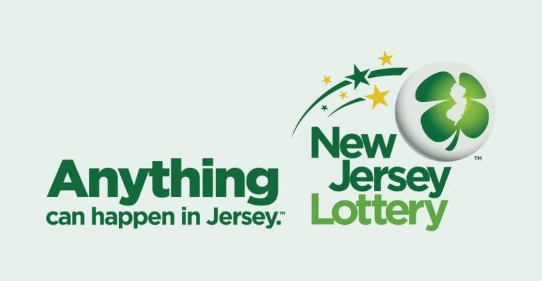 Keluaran Hasil Togel New Jersey Hari Ini Tercepat