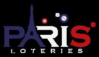 Keluaran Hasil Togel Paris Hari Ini Tercepat