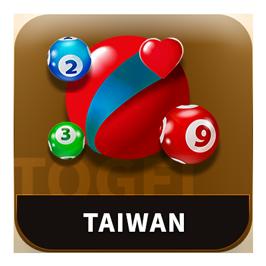 Keluaran Hasil Togel Taiwan Hari Ini Tercepat