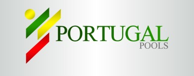 Keluaran Hasil Togel Portugal Hari Ini Tercepat