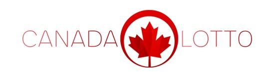 Keluaran Hasil Togel Canada Hari Ini Tercepat