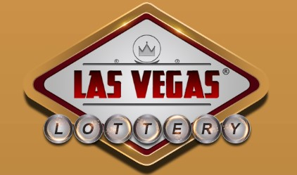 Keluaran Hasil Togel Las Vegas Hari Ini Tercepat