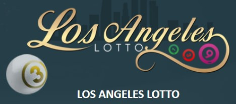 Keluaran Hasil Togel Los Angeles Hari Ini Tercepat