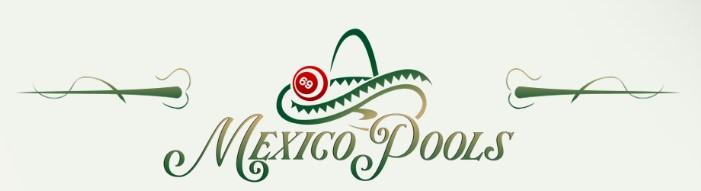 Keluaran Hasil Togel Mexico Hari Ini Tercepat