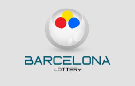 Keluaran Hasil Togel Barcelona Hari Ini Tercepat
