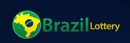 Keluaran Hasil Togel Brazil Hari Ini Tercepat