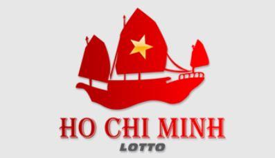 Keluaran Hasil Togel Ho Chi Minh Hari Ini Tercepat