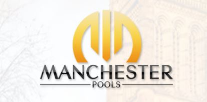 Keluaran Hasil Togel Manchester Hari Ini Tercepat