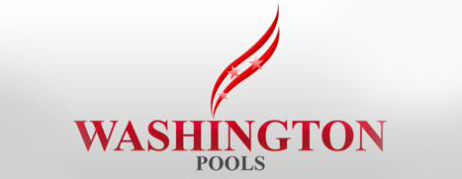 Keluaran Hasil Togel Washington Hari Ini Tercepat